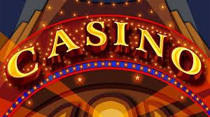 slots casino gaming Austrian no deposit bonus
